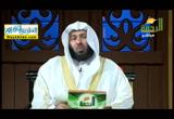الشكورالشاكرجلجلالهج4(13/7/2018)وللهالاسماءالحسني