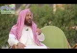 (الجلقة16)الإسلام(حوارالأرواح3)