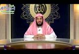 (4)الرحمن1(منهوالله)