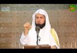 الريحوالغبارآيتانمنآياتالله-المجالسالايمانية
