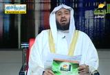 الرؤوفجلجلاله(27/7/2018)وللهالاسماءالحسني