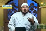 /7النبىصلىاللهعليهوسلمفىبيته3(28/7/2018)قضايامعاصرة
