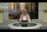 ما مفهوم الصيام وحكمه ومراتب فرضيته؟( اسئلة وأجوبة رمضانية )