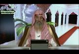 ( 6 ) ما فوائد الصيام ( اسئلة وأجوبة رمضانية )
