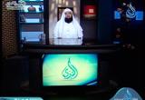 فتحمصر(الجزءالرابع)(13/7/2018)أيامالله