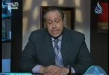 وكانأبوهماصالحا(16/7/2018)الأقليةالعظمى