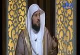 من هم آل البيت- مع الشيخ محمد العريفي ( 23/5/2018)ويطهركم تطهيرا يستضيف شيوخ