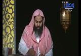 نساء النبي أهل البيت ( 28/5/2018)ويطهركم تطهيرا يستضيف شيوخ