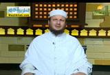 ليشهدوامنافعلهم(3/8/2018)وللهالاسماءالحسني