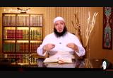 غزوة الاحزاب دورة بصائر 4 شبكة الطريق إلى الله