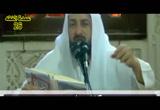 4) تابع دخول مكة - ما يفعله بعد الحل -  كتاب الحج