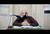 فندعوةالشوارع(3/8/2018)التأهيلالدعوي