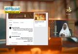 الخزنه(6/8/2018)