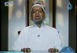 العقيدةالصحيحة(إسلامنا)(24/7/2018)ليلالندى