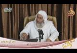 (11/7/2018)فصلفىالشُفعة(شرحمتنأبىشجاع)