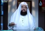 فتحمصر(الجزءالخامس)(20/7/2018)أيامالله