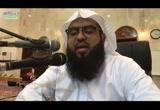 إكمالالتعليقعلىكتابتهذيبشرحتسهيلالعقيدةالاسلامية-الكفر-شرحتسهيلالعقيدةالإسلامية