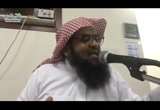 اسمالله(المحيوالمميت)أسماءاللهالحسني