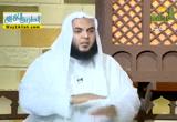 فضلالايامالعشرمنذيالحجة(14/8/2018)زوومان-لقاءمعالشيخاحمدسمير