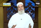 العيدلمناطاعاللهورسوله(15/8/2018)معالاسرةالمسلمة