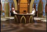 الجوابالكافي(26/1/2011)