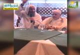شرفالمكانوالزمانلمكةالمكرمة(16/8/218)ندوةبمكةالمكرمة