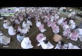 (9) إن ينتهوا يغفر لهم ما قد سلف (مع القرآن 10)