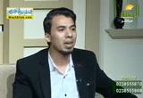 انابراهيملحليم(23/8/2018)الشبابوالعيد