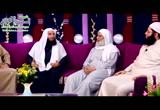 رمضانشهرالقرآن(خيمةفكرة2)