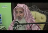 ( 21/6/2018 ) آيات الوعد والوعيد فى القرآن