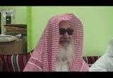 ( 5/7/2018 ) آيات الوعد والوعيد فى القرآن