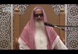 ( 13/7/2018 ) الوصايا العشر من الله سبحانه