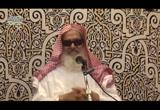 ( 6/7/2018 ) فتاوى الجمعة