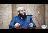يوم الغفران  (ضمن فعاليات يوم عرفة 1439 ه ) للشيخ على قاسم