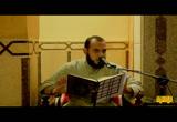 تفسيرسورةيوسف(5)الايات(31-35)د.احمدعبدالمنعم
