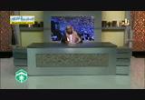السكينةفىالتحركبينالمشاعروعدمالتدافع(22/8/2018)سننالحاجوالمعتمروالزائر