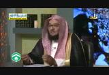 خدمةالحاجوالمعتمرلاخوانهفىالسفر(24/8/2018)سننالحاجوالمعتمروالزائر