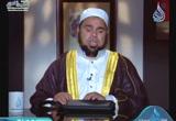 مقدمةفيأسماءاللهالحسنى(26/7/2018)ليلالندى