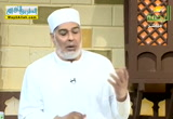 القران اعظم رساله تنويريه ( 30/8/2018 ) مع الرحمة