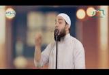 (20/7/2018)احترامالكبير(خطبةالجمعة)