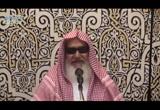 (17/8/2018) فتاوى الجمعة