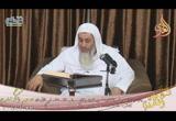 باب الإستثناء في الأيمان ( 4 ) ح ( 6717 - 6720 )( 22/7/2018) البخاري كتاب كفارات الأيمان