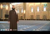(3) القاريء محمد خالد الهندي (مع السفرة)