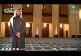 (4)القاريءعبدالرحمنبنأحمد(معالسفرة)