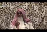 ( 27/7/2018 ) فتاوى الجمعة