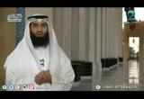 (5)القاريءبدرأحمدالعلي(معالسفرة)