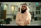 (8)القاريءعبدالرحمنماهودالظفيري(معالسفرة)