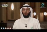 (14)القاريءمشعلعيد(معالسفرة)