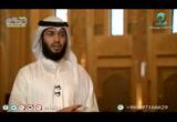 (15)القاريءمحمدالفخرو(معالسفرة)