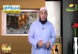 روحالأخوةفيالله(7/9/2018)الهجرة